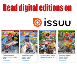 Read Digital Editions