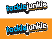 Tackle Junkie