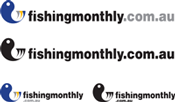www.fishingmonthly.com.au