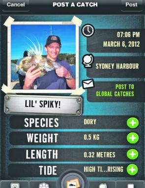 escortscall iphone hookup app Brisbane