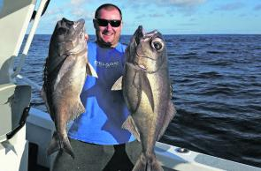 queensland recreational boating and fishing guide