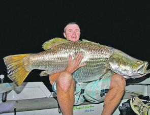 Willem Reichard with his PB 135cm Barra. What a horse!