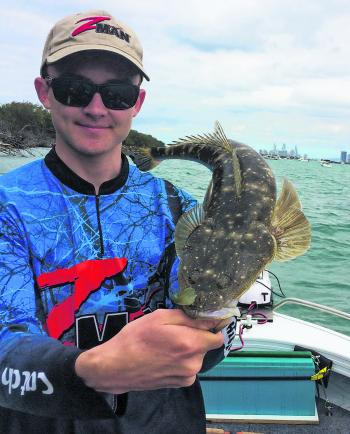 Flathead are set to fire up this month after the few weeks rest from the Flathead Classic.