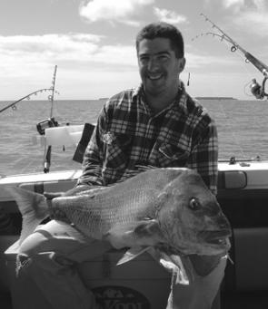 Fishing Monthly Magazines : South East Fishing Calendar