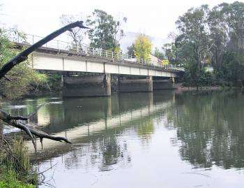 Trout are a common catch from around the lake, whether you're fishing from the bank or a boat. The pondage is full of trout and a good location to try your luck is under the road bridge.